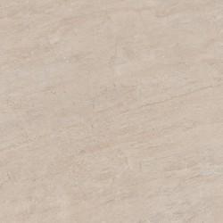 SG455100N  Формиелло беж