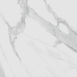 SG622602R  Монте Тиберио лаппатированный