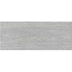 """Коллекция """"SG410500N  Боско серый"""""""