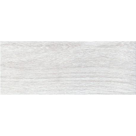 """Коллекция """"SG410300N  Боско светло-серый"""""""