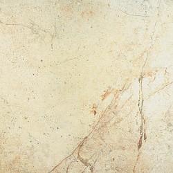 """Коллекция """"SG450200N  Сенегал песок"""""""
