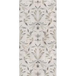 AR140\11101R | Декор Вирджилиано обрезной