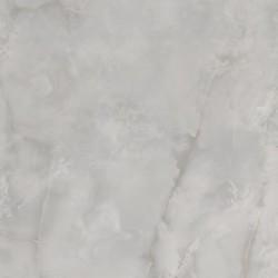 Керамогранит Помильяно серый лаппатированный SG623702R