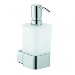 дозатор жидкого мыла KLUDI E2