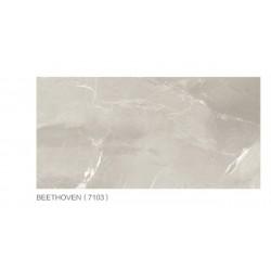 Керамогранит лаппатированный Beethoven 7103