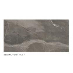 Керамогранит лаппатированный Beethoven 7105