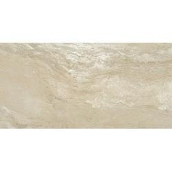 Керамогранит полированый(супер глянец) LONDON 5202