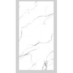 """Керамогранит полированый(супер глянец)  """"STATUARIO polishet""""  60х120"""