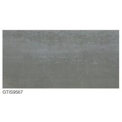 Керамогранит лаппатированный PUNK  9567