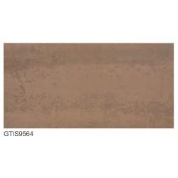 Керамогранит лаппатированный PUNK  9564