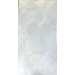 """Керамогранит полированый(супер глянец) """"Onyx Bianco"""" 80х160"""