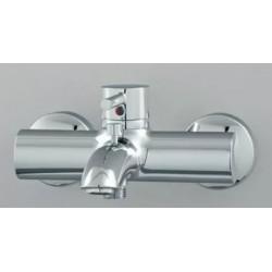 386910576 смеситель bozz для ванны