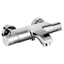 Смеситель для ванны Imprese CENTRUM с термостатом (10400)