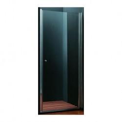 Душевая дверь Koller Pool QP10 900x1950 Chrome