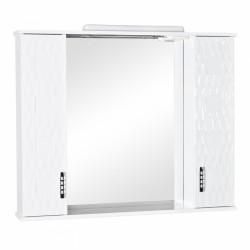 "зеркало ""Эконом-100"""